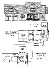 Home for sale: 120 E. Stoneybrook Ct., Benson, NC 27504