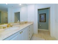 Home for sale: 1310 Old Stickney Point Rd. #E53, Sarasota, FL 34242