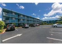 Home for sale: 94-049 Waipahu St., Waipahu, HI 96797