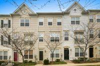 Home for sale: 21 Danbury St. Southwest, Washington, DC 20032