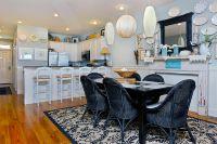 Home for sale: 4281 E. County Hwy. 30a, Santa Rosa Beach, FL 32459