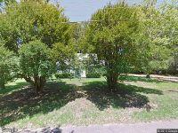 Home for sale: Hill, Springhill, LA 71075