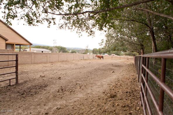 702 S. River Rd., Eagar, AZ 85925 Photo 10