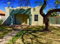 Home for sale: 2219 N. 25th Pl., Phoenix, AZ 85008