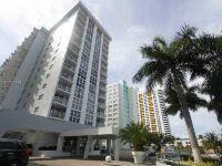 Home for sale: 1228 E. West Ave. # 509, Miami Beach, FL 33139