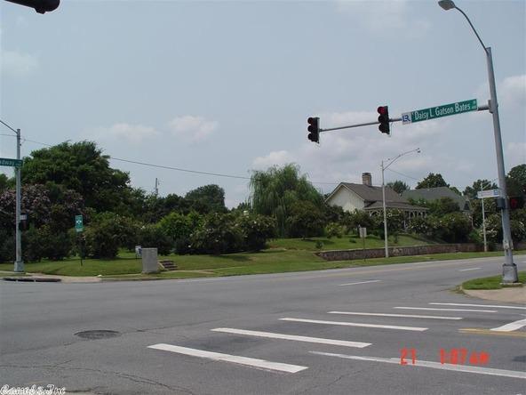 1320 S. Broadway, Little Rock, AR 72202 Photo 3