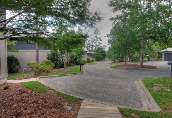 32760 Steelwood Ridge Rd., Loxley, AL 36551 Photo 7