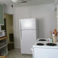 Home for sale: 56 Linden Dr., Natchez, MS 39120