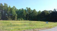 Home for sale: Lot 2 Michele Ln., Nashville, GA 31639