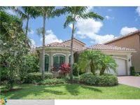 Home for sale: 16640 Gateway Bridge Dr., Delray Beach, FL 33446