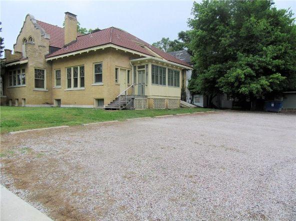 404 N. 7th St., Fort Smith, AR 72901 Photo 5