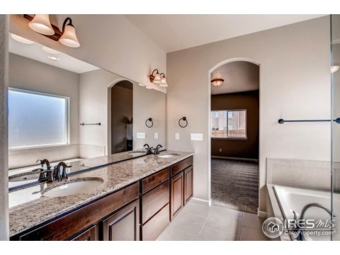 301 Civic Cir., Kersey, CO 80644 Photo 28