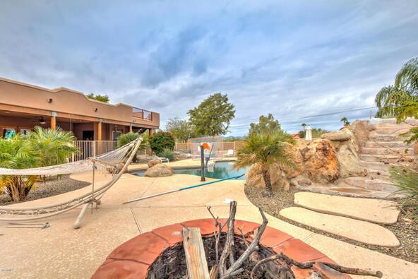 5833 E. 14th Avenue, Apache Junction, AZ 85119 Photo 52