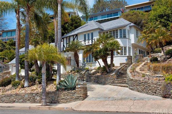 520 High, Laguna Beach, CA 92651 Photo 6