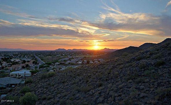 18802 N. 22nd St., Phoenix, AZ 85024 Photo 35