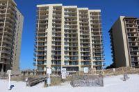 Home for sale: 24250 Perdido Beach Blvd. #4035, Big Run, WV 26561