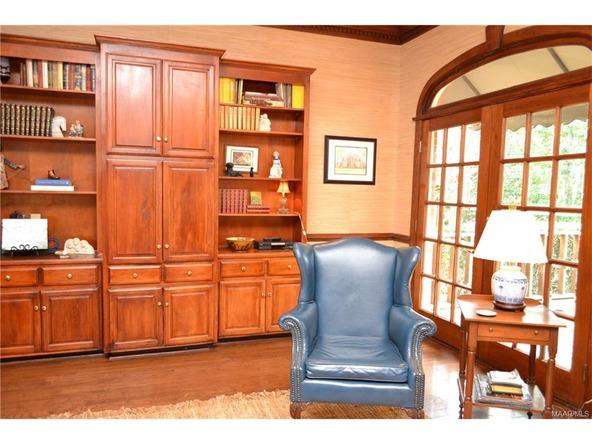 8018 Lakeridge Dr., Montgomery, AL 36117 Photo 33