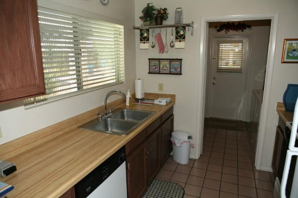 13803 N. 30th Dr., Phoenix, AZ 85053 Photo 3