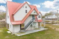 Home for sale: 14843 Cypress Rd., Maurepas, LA 70449