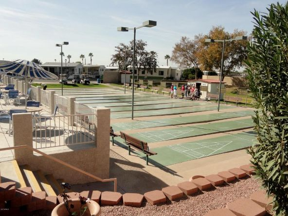 7750 E. Broadway Rd., Mesa, AZ 85208 Photo 30