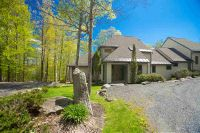 Home for sale: 39 Brook Rd. Extension Road, Stowe, VT 05672