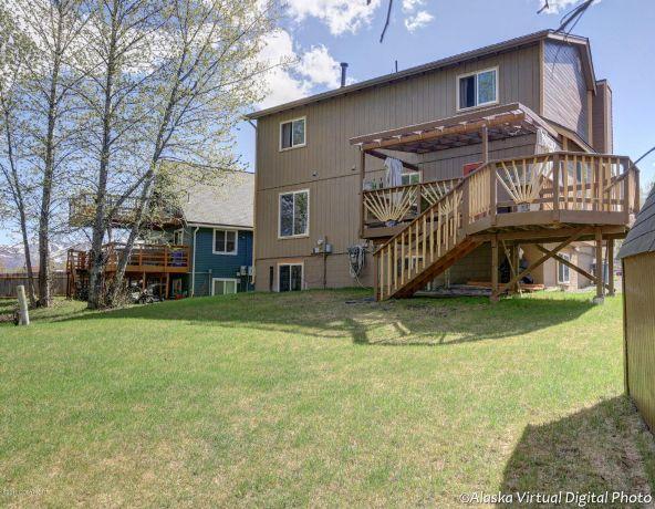 6481 Teshlar Dr., Anchorage, AK 99507 Photo 9