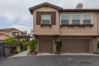 Home for sale: 2090 Aviata Rd., Chula Vista, CA 91914
