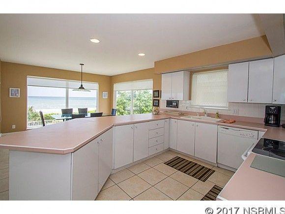 5579 Atlantic Ave., New Smyrna Beach, FL 32169 Photo 58
