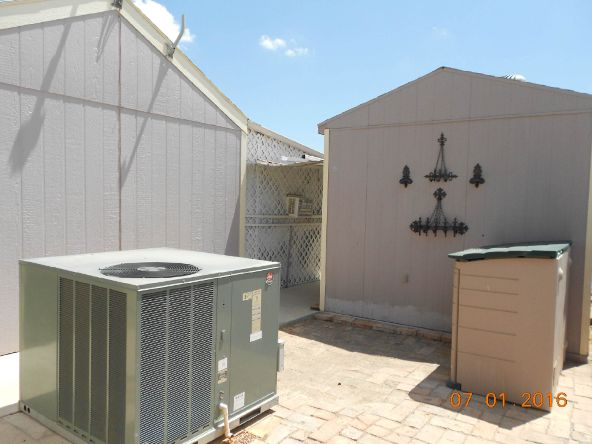 12879 E. 36 St., Yuma, AZ 85367 Photo 35