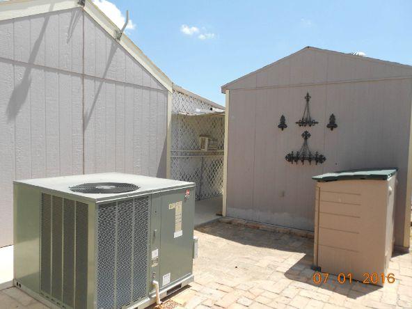 12879 E. 36 St., Yuma, AZ 85367 Photo 35