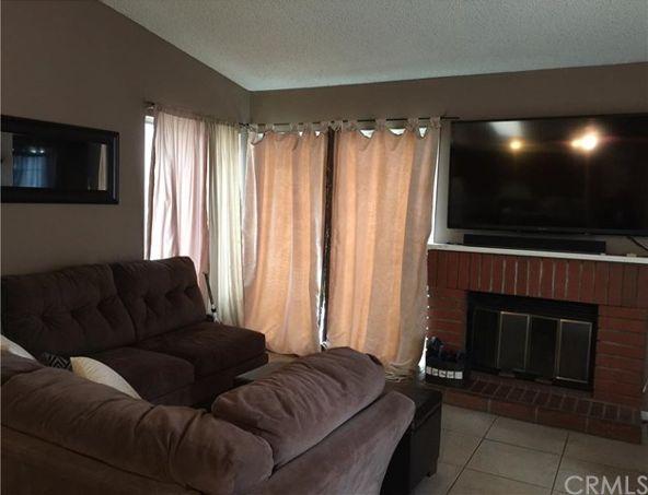 7979 Elwood Ct., Fontana, CA 92336 Photo 4