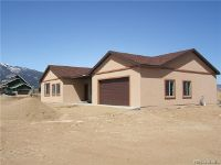 Home for sale: 15654 Cactus Ln., Buena Vista, CO 81211