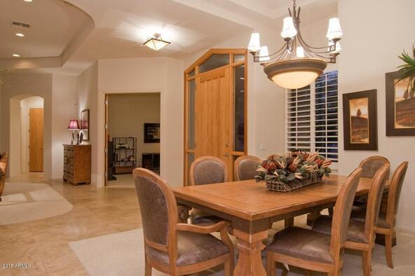 10907 E. Via Dona Rd., Scottsdale, AZ 85262 Photo 9