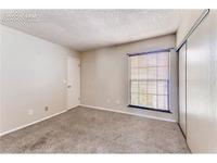 Home for sale: 3455 Rebecca Ln., Colorado Springs, CO 80917