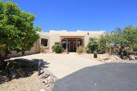 Home for sale: 18402 E. Four Peaks Pl., Rio Verde, AZ 85263