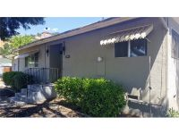 Home for sale: 2380 Hendricks Dr., Lucerne, CA 95458