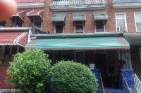Home for sale: 3414 Caton Avenue, Baltimore, MD 21229