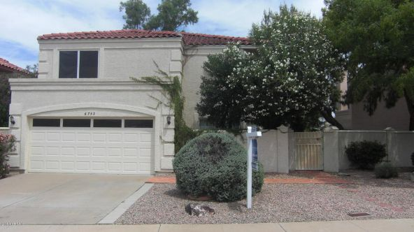 6752 W. Morrow Dr., Glendale, AZ 85308 Photo 2