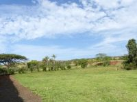 Home for sale: 3067 Pua Akala Pl., Koloa, HI 96756