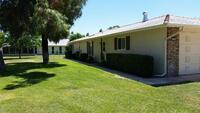 Home for sale: 9525 W. Shasta Dr., Sun City, AZ 85351