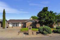 Home for sale: 704 Arredondo Dr., El Paso, TX 79912