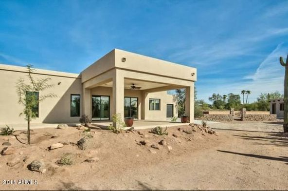 1277 S. Prospectors Rd., Apache Junction, AZ 85119 Photo 4