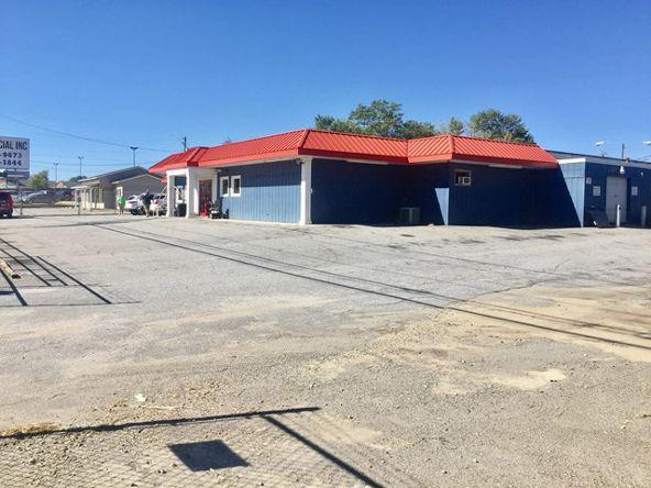4901 Hamilton Rd., Columbus, GA 31904 Photo 1