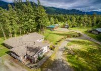 Home for sale: 3801 S. Pass Rd., Everson, WA 98247