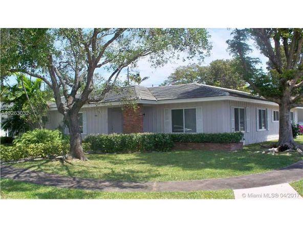 786 Benevento Ave., Coral Gables, FL 33146 Photo 1