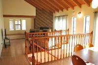Home for sale: Arcadia Avenue, Arcadia, CA 91007