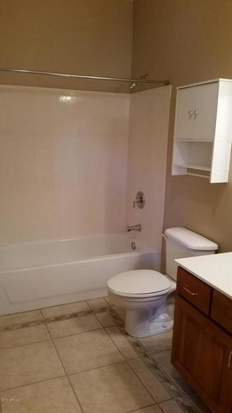 3407 N. 28th St., Phoenix, AZ 85016 Photo 8