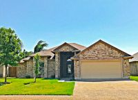 Home for sale: 8807 Snow Falls Dr., Laredo, TX 78045
