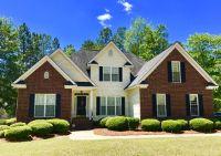 Home for sale: 3247 Winchester, Orangeburg, SC 29118