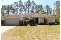 Home for sale: Bellis, Homosassa, FL 34446